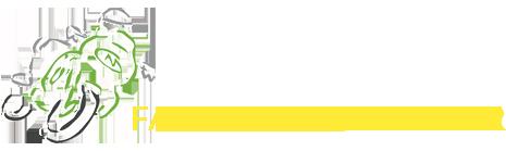 Logo von Ralph Kleiner
